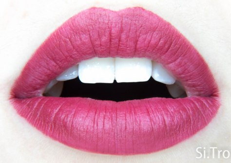 essence 08 lips1