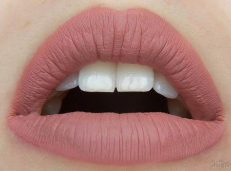 sleek-bs-lip
