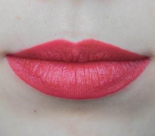 sweet raspberry-3