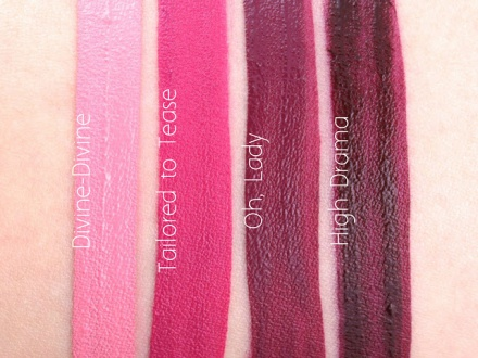 mac-retro-matte-liquid-lipcolor-swatches-review-2