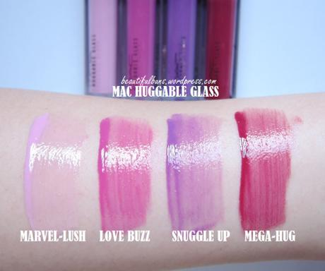 review-swatches-sneak-preview-of-mac-huggable-L-WOOjAl