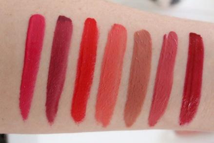 revlon-ultra-hd-matte-lip color--swatches-639x426