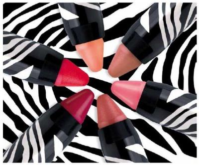 Sisley-Spring-2016-Phyto-Lip-Twist