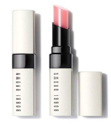 Bobbi-Brown-Extra-Lip-Tint