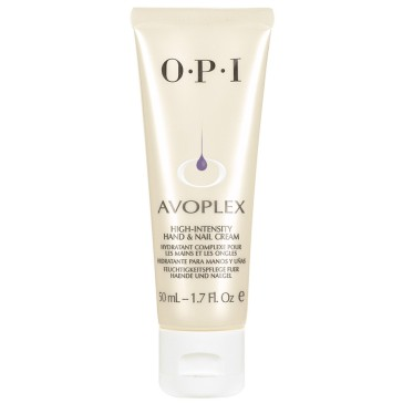 OPI-Handverzorging-Handcreme_Avoplex_High_Intensity_Hand_Nail_Cream