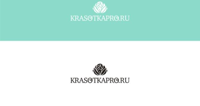 5 продуктов, которых стоит купить у KrasotkaPro + купоны на скидку!